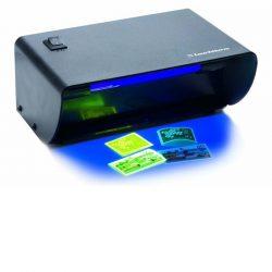 Leuchtturm asztali UV lámpa 4W L92
