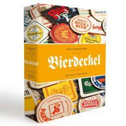 Jäger & Sammler album söralátétekhez