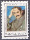 Magyarország-1983-Babits Mihály-UNC-Bélyeg