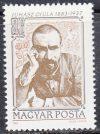04.Magyarország-1983-Juhász Gyula-UNC-Bélyeg