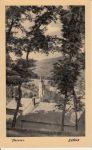 Képeslap-Miskolc-Pereces-1955/575