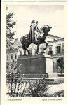 Képeslap-Székesfehérvár-Gárdony és Fenyvesi-163