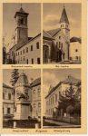 Képeslap-Szigetvár-Gárdony és Fenyvesi-4681