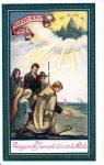 Képeslap-Vallás-1925